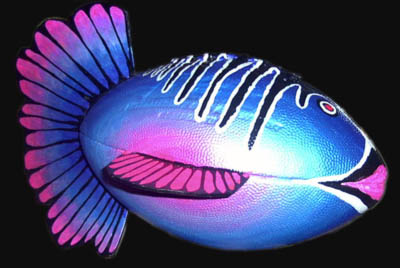 artball_blue_water_cafefish